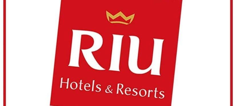Alianza Hoteles RIU