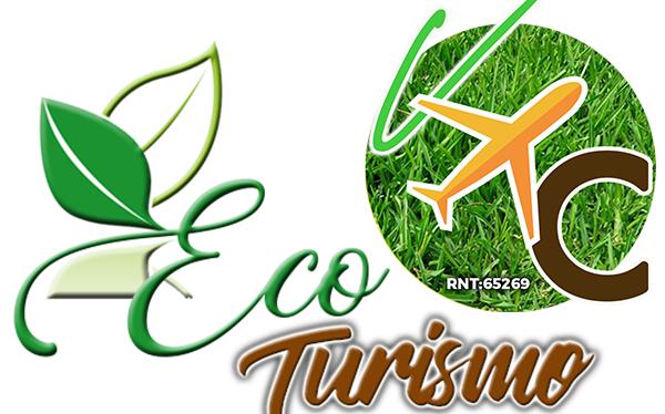 Apoyamos el EcoTurismo